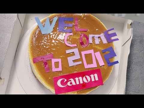 [최마태] 2012년에 오신걸 환영합니다, 캐논. 미러리스 EOS M50 상세리뷰 | gear