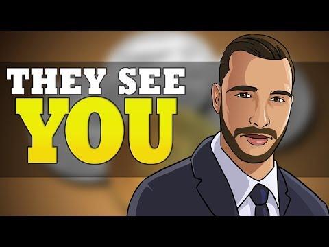 The FBI Spying On You?! – CTR Shuts Down – Stellar XLM A Good Buy?