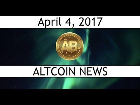 Cryptocurrency News – Bitcoin Mining Slows, Ripple, Crypto Ad Ban Good?