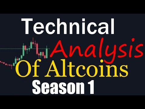 Bitcoin and analysis EOS,lisk,neo,fldc,electroneum,xvg,tron…. Urdu/Hindi…..