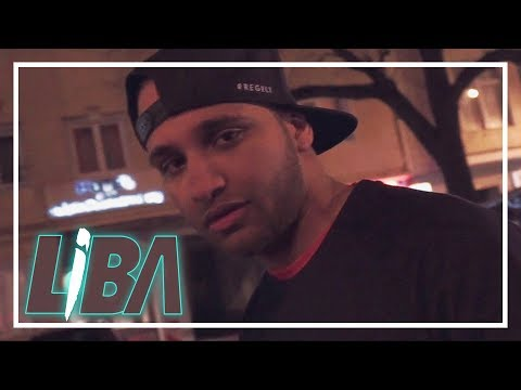 Twizzy – Life Is Battle Area Qualifikation (prod. by Neo Unleashed)