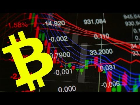 Bitcoin Crypto Market Price Analysis and News also update on Gold Silver mining stocks