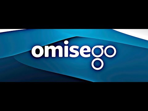 OmiseGo Partners With A Major Bank, Potential For A Bitcoin ETF And Monero Hardfork Controversy