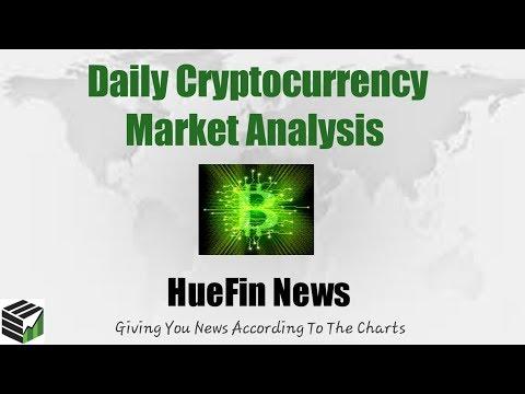 Crypto's Price Prediction | BTC, ETH, LTC, XRP | April 8, 2018