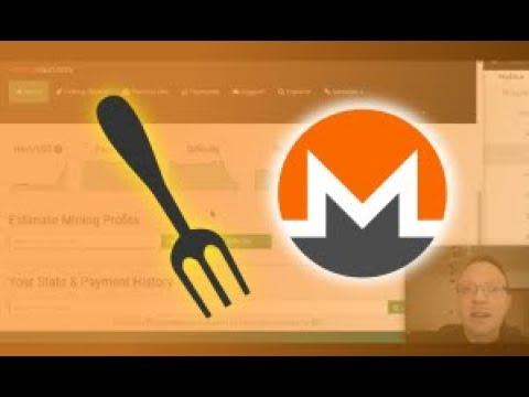 Nuovi Monero fork, MoneroClassic, Monero Original e Mining ASICs fuori uso