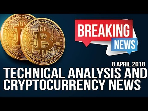 Altcoin News – Ethos Update, Cardano IOHK Statement, Rockefeller Bullish? Bitcoin ETFs, Monero Folk