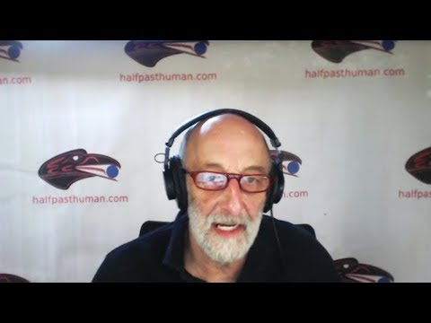 Clif High Webbot 2018 – Cryptocurrency, Stocks, Gold & Silver: Things To Come In 2018