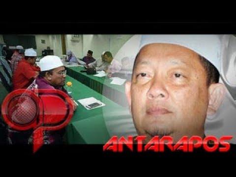 Dr Rani nafi ada ADUN PAS Selangor mahu lompat parti