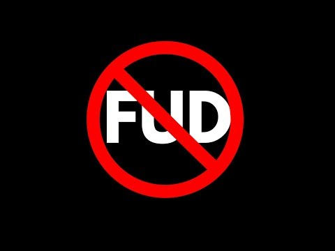 Clearing Most Recent Ripple FUD. Bribing Exchanges, Securities, and Not Using XRP