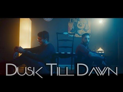DUSK TILL DAWN – Zayn ft. Sia | Danny Ntarlas , Papito Jimmis  Cover