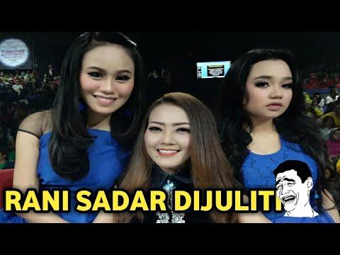 KASIHAN. Pose Cantik Aulia Jadi Sia-sia, Kak Ros Pura-pura Bingung