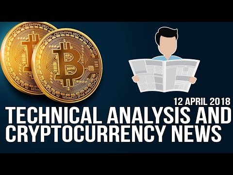 Altcoin News – Bull Are Back? Bitcoin and Cryptocurrency Bullish? Canada Bank Ban? Winklevoss Patent