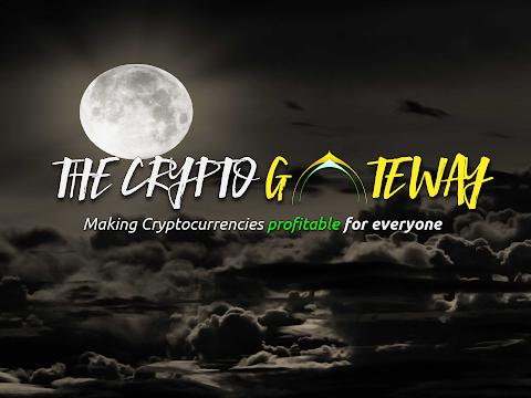 Analisi di Mercato – Scenari possibili su Bitcoin e Altcoins | Focus: EOS Airdrop, ETH, OMG