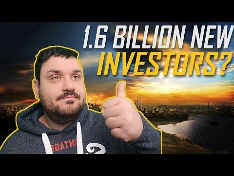 LOTS of New Investors? BNB Token Burn | Fluz Review