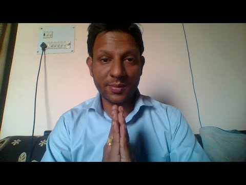 What is future of cryptocurrency and thanks to technical guruji for support crypto