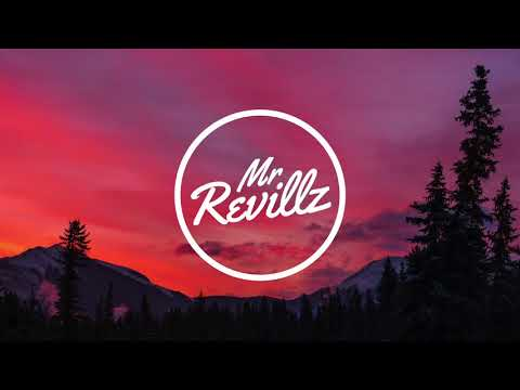 J Lisk – Down (feat. Abby Sage)