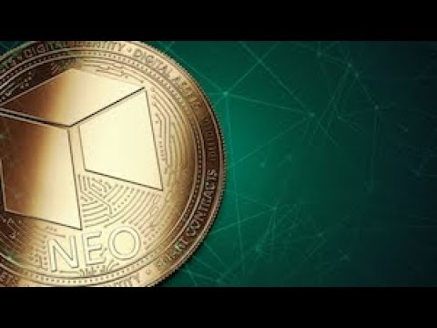 NEO will be back over $100
