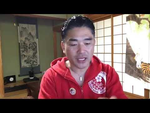 【隠居TV】不公平ドン!と来い!(羽ばたけ暗号通貨!カルダノADAエイダコイン仮想通貨)