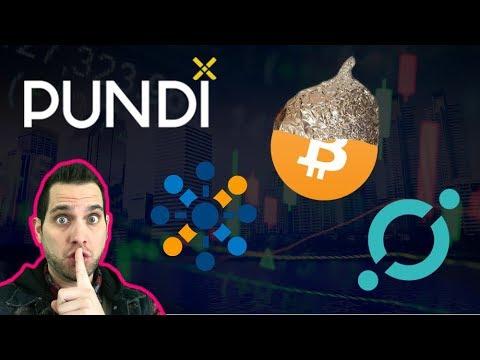 ? Crypto Hack Conspiracy?!? Massive Bluzelle Partners | Pundi X Buy-Back | $BNB $ADA $ICX $BLZ $NPXS