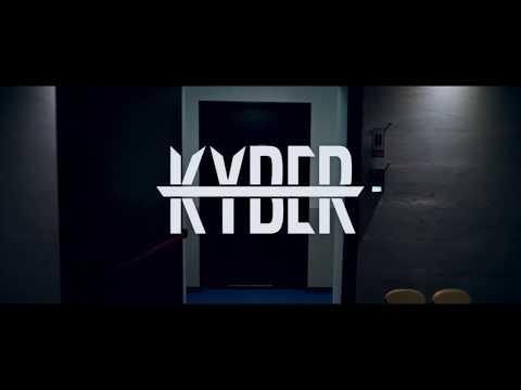 Kyber – Stuck (Official Video)