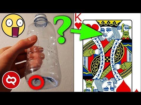 Ternyata ada yang Berbahaya.!! 7 ARTI SIMBOL PADA KEMASAN PLASTIK YANG JARANG DIKETAHUI