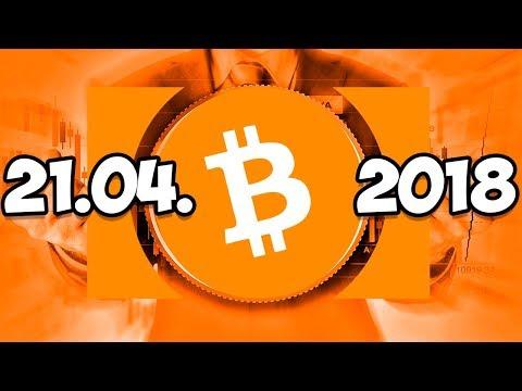 Новости крпитовалют. Хардфорк Bitcoin Cash. Bithumb Coin. Ethereum в Торонто