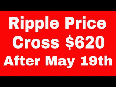 Ripple Latest News: Anycoin Direct Lists XRP Following Customer Demand