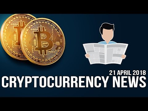 Altcoin News – Binance Denies Rumors, Amazon Blockchain News, Altcoins Bullish, Wikileaks & Coinbase