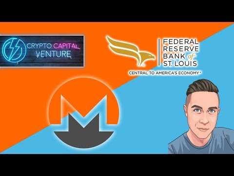 Cryptocurrency News – The NON-CASE For Central Bank Cryptos