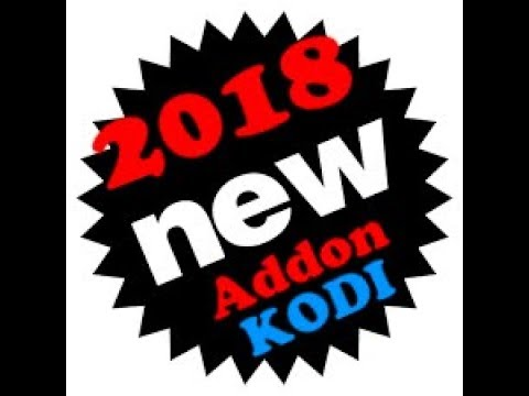 Amazing New Kodi Addon April 2018 Doge | Movies, Cartoons, TV & More