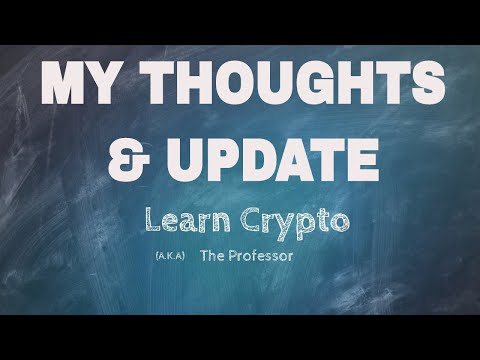 ? POOH – POWH3D – MARKETS – CRYPTOHOPPER – BITCOIN CASH FOLK – SHOUT OUT – CRYPTO YARDIE – ORACLE
