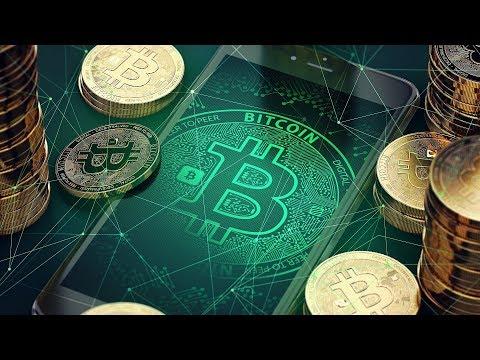 Bitcoin – Ethereum – Cardano – EOS – Stellar