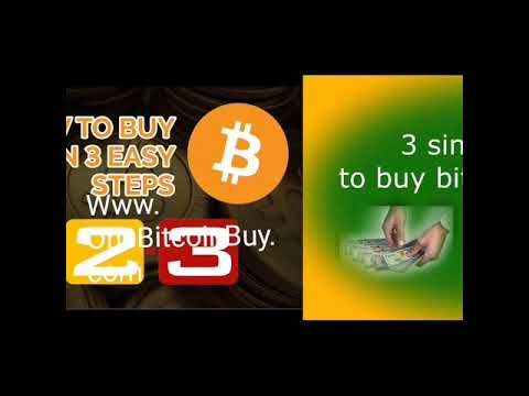 Ties Network AnimeCoin eGold ur LandCoin LazarusCoin Flash theCreed Bitcoin buy sell BTC