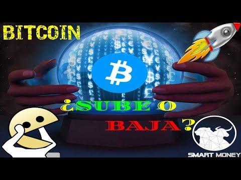 Bitcoin ¿que harás el fin de semana? – Plus ADA / EOS.