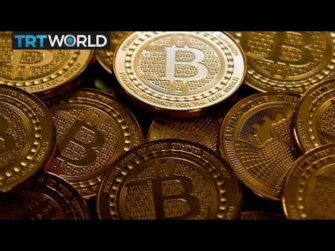 Cryptocurrency exchange breaks exclusivity agreement | Money Talks