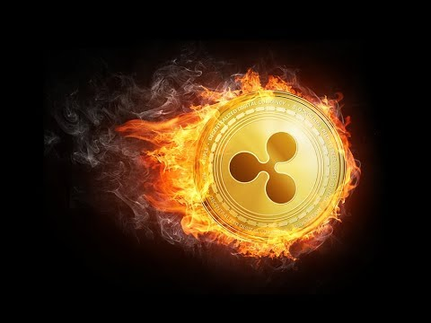 RIPPLE XRP XVIA TRON TRX! EOS APOLLO FOUNDATION! REAL CRYPTO NEWS/TIPS!