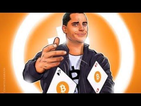 Bitcoin Cash Lawsuit/Cardano up 20%/Top 100 Cryptos/Charts