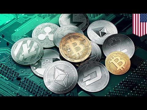 Cryptocurrency: MobileCoin mengumpulkan dana $30juta dari pembayaran mobile – TomoNews