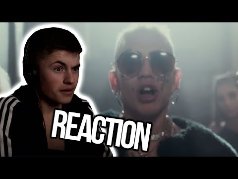 (REACTION) Neo Pistea – Messi