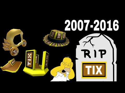 La tumba de los Tix..