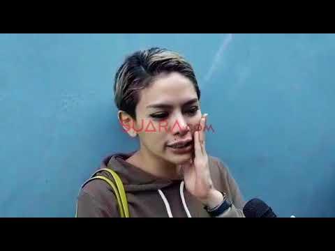 Nikita Mirzani Akui Ada Keluarga Latief Yang Tak Suka Dengannya