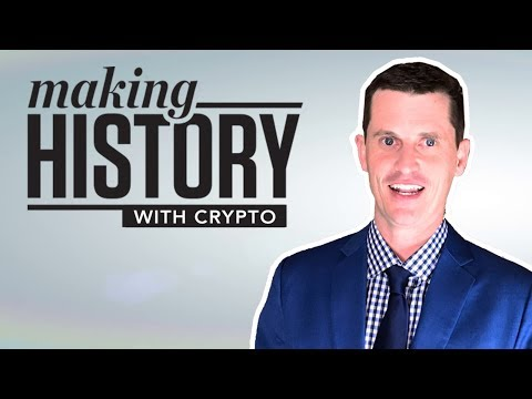 Crypto News ? Making History in Colombia & Succeeding Where Others Failed [Fixed]
