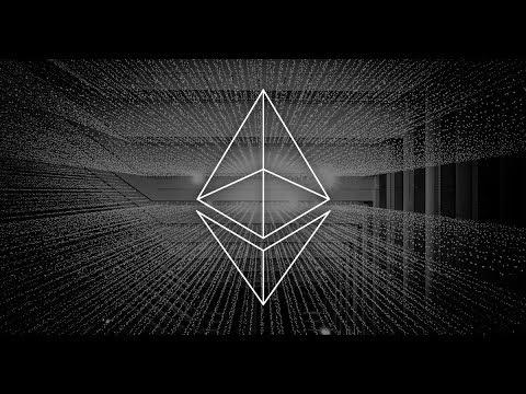 "Ethereum In ""Grey Zone"", Bullish On Bitcoin And Binance ERC20 Audit"