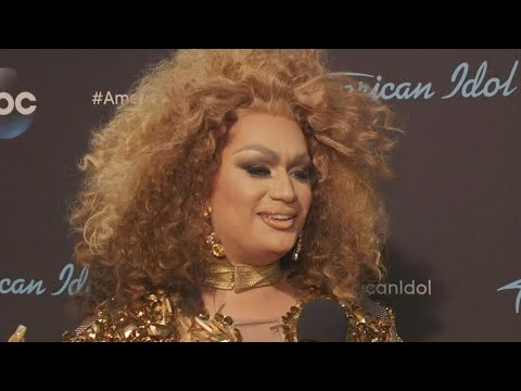 'American Idol': Ada Vox on Her Elimination and What's Next For Her Music