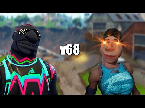 Fortnite Meme Compilation v68