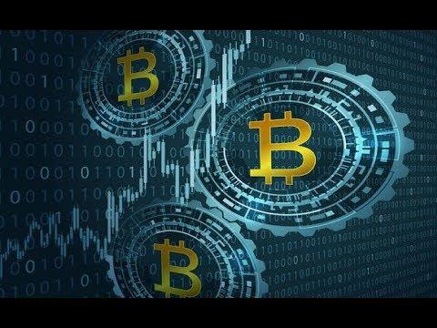 Notícias Análise 03/05: Valorização IOTA – Ethereum US$15Mil – Regulação ICO Coreia do Sul – CMC
