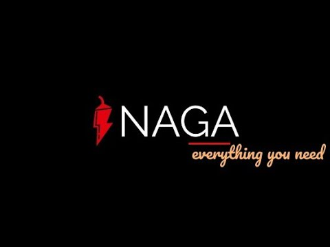 Naga Coin (NGC) | Best Cryptocurrency For Trading, Gaming & Many More!