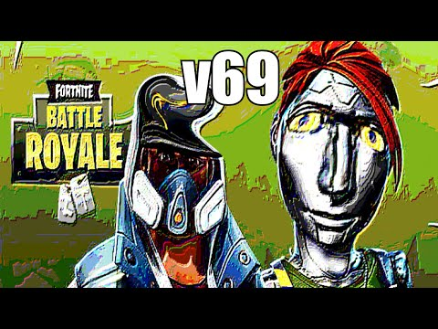 Fortnite Meme Compilation v69