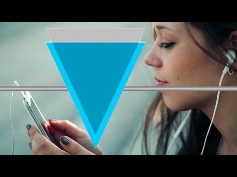 Verge's (XVG) Spotify Partnership Promotion Becoming Increasingly Counterproductive