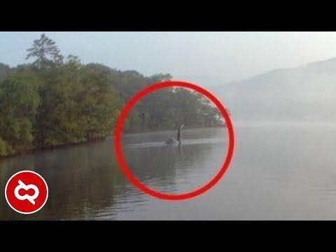 Ada Naga Di Danau Toba! 10 MITOS DANAU TOBA PALING MENGERIKAN YANG BANYAK DIPERCAYA